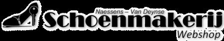 Schoenmakerij Naessens - Van Deynse